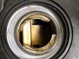 Двигатель коробка 2.8 30v за 5 000 тг. в Алматы – фото 2