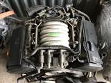 Двигатель коробка 2.8 30v за 5 000 тг. в Алматы – фото 3