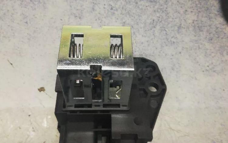 Резистор радиатора за 8 000 тг. в Алматы