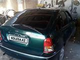 Daewoo Nexia 1995 года за 700 000 тг. в Кызылорда – фото 2