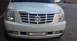 Cadillac Escalade 2007 года за 8 500 000 тг. в Нур-Султан (Астана)
