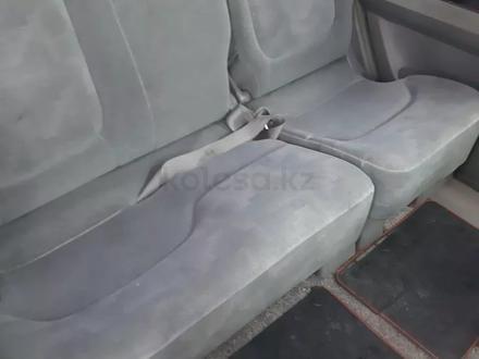 Nissan Presage 1998 года за 1 750 000 тг. в Караганда – фото 9