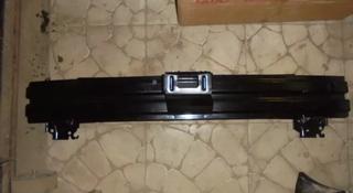 Усилитель переднего бампера Mitsubishi Outlander III 12-16 за 35 000 тг. в Алматы