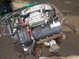 Двигатель 2.5 АКПП автомат на запчасти за 100 000 тг. в Алматы