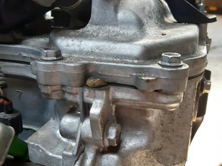 Двигатель Camry 50 2AR-FXE Hybrid Контрактный из Японии за 500 000 тг. в Кызылорда – фото 3