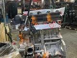 Двигатель Kia Rio 1.6 123-126 л/с G4FG Новый за 100 000 тг. в Челябинск – фото 3