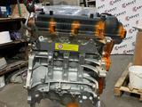 Двигатель Kia Rio 1.6 123-126 л/с G4FG Новый за 100 000 тг. в Челябинск – фото 4