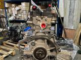 Двигатель Kia Rio 1.6 123-126 л/с G4FG Новый за 100 000 тг. в Челябинск – фото 5