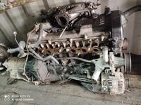 Мотор коробка 2jz за 550 000 тг. в Алматы