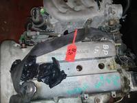 Двигатель за 140 000 тг. в Караганда
