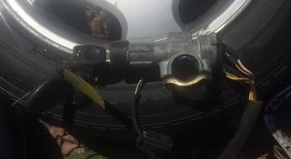Замок зажигания за 35 000 тг. в Алматы