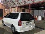 Mitsubishi Space Wagon 1998 года за 2 500 000 тг. в Кызылорда – фото 4