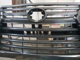 Решётка радиатора за 150 000 тг. в Уральск – фото 3