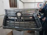 Решётка радиатора за 150 000 тг. в Уральск – фото 4