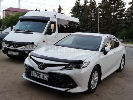 Пассажирские перевозки в Уральск – фото 18