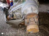 Раздаточная коробка Раздатка на Форд Эксплорер 2, 3, 4 Explorer… за 120 000 тг. в Алматы – фото 4