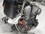 Двигатель Lada Largus к4м, 1.6 л, 16-клапанный за 300 000 тг. в Костанай – фото 3