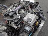 Двигатель 3rz за 36 000 тг. в Кокшетау