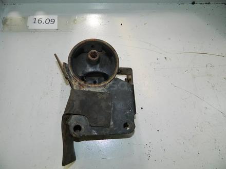 Подушка двигателя задняя 2.5 за 10 000 тг. в Алматы