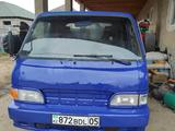 Kia  Bingo 1996 года за 1 800 000 тг. в Узынагаш – фото 5