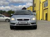 Ford Focus 2007 года за 2 500 000 тг. в Уральск
