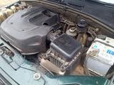 Chevrolet Niva 2004 года за 1 000 000 тг. в Кокшетау – фото 5