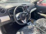 Toyota Rush 2021 года за 13 500 000 тг. в Актобе – фото 5