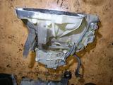 Кпп механика Sr20 P10 за 70 000 тг. в Костанай