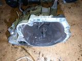 Кпп механика Sr20 P10 за 70 000 тг. в Костанай – фото 2