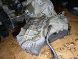 Кпп механика Sr20 P10 за 70 000 тг. в Костанай – фото 3