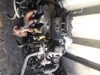 Двигатель 0.8 за 220 000 тг. в Алматы