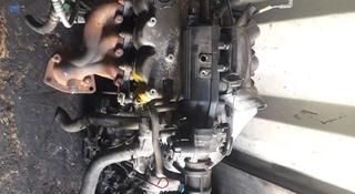 Двигатель 0.8 за 145 000 тг. в Алматы