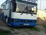 Daewoo  Калалық 2006 года за 950 000 тг. в Шымкент – фото 2
