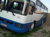 Daewoo  Калалық 2006 года за 950 000 тг. в Шымкент – фото 3