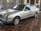 Mercedes-Benz E 230 1996 года за 2 000 000 тг. в Шымкент – фото 2