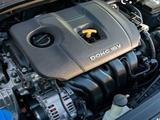 Двигатель за 625 000 тг. в Алматы