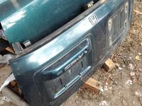 Дверь багажника за 15 000 тг. в Алматы