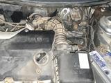 Мотор с коробкой 1.6 за 250 000 тг. в Шымкент – фото 2