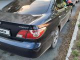 Toyota Windom 2001 года за 3 500 000 тг. в Павлодар – фото 3