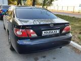 Toyota Windom 2001 года за 3 500 000 тг. в Павлодар – фото 4