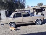 ВАЗ (Lada) 2105 1985 года за 380 000 тг. в Алматы – фото 2
