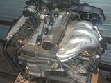 Двигатель акпп вариатор за 33 900 тг. в Семей