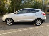 Hyundai Tucson 2012 года за 6 050 000 тг. в Караганда – фото 5
