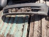Передний бампер хонда цивик за 25 000 тг. в Алматы