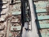 Передний бампер хонда цивик за 25 000 тг. в Алматы – фото 3