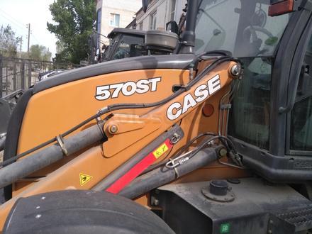 Case  570ST 2020 года в Актобе – фото 9