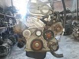 Компрессор кондиционера на Тойоту Королла к двигателю 2 ZZ объём… за 30 006 тг. в Алматы – фото 2