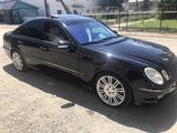 Mercedes-Benz E 350 2007 года за 5 000 000 тг. в Алматы – фото 5