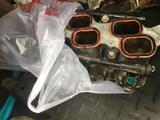 Двигатель от тойота хайландер за 10 000 тг. в Семей – фото 4