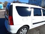 ВАЗ (Lada) Largus 2014 года за 3 600 000 тг. в Актау – фото 2